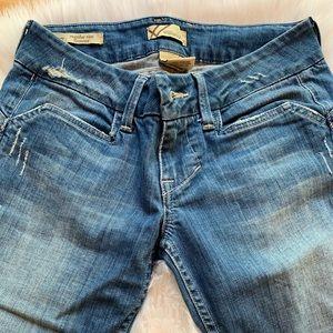 William Rast Jeans